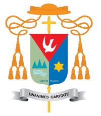 bishopkimmark.jpg