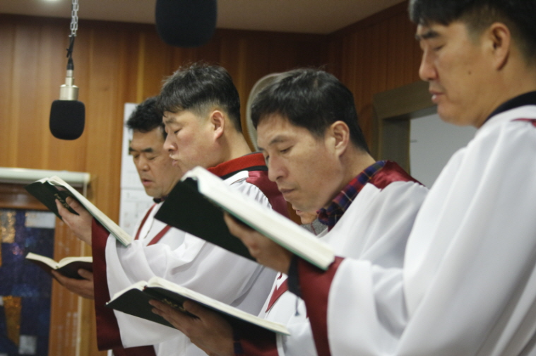 꾸미기__MG_7450 - 복사본 (4).JPG