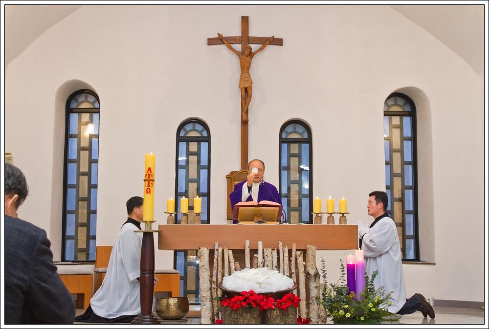 성탄세례식-11-1.jpg