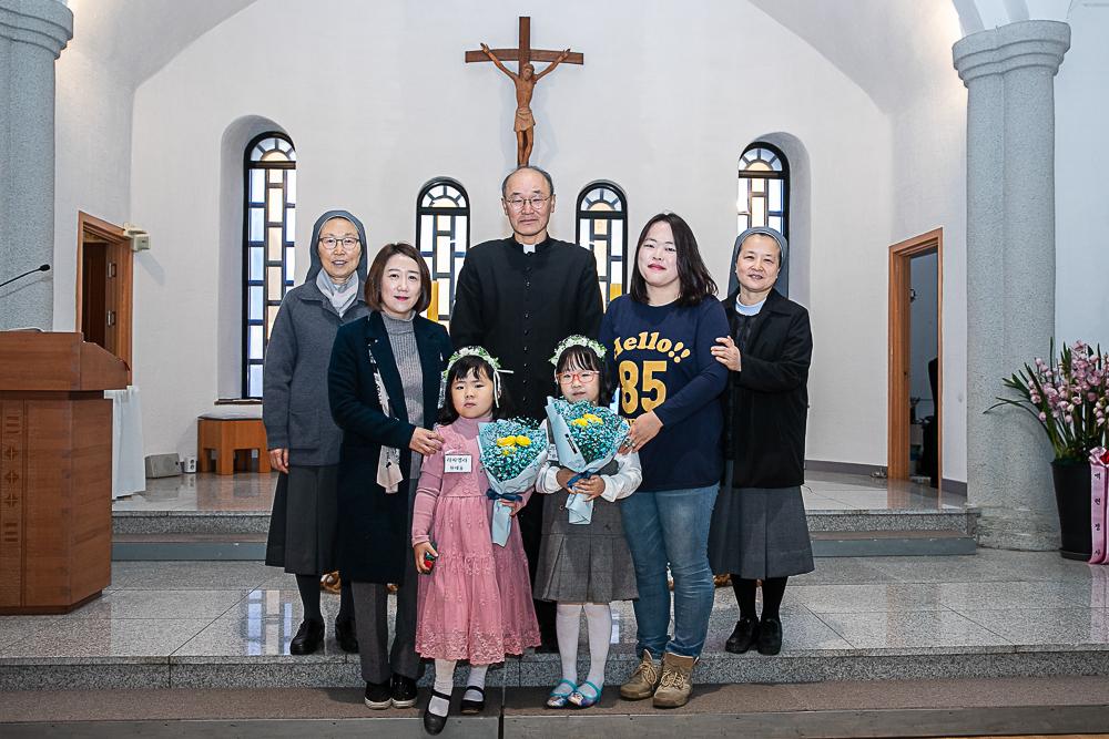 세례식-22.jpg