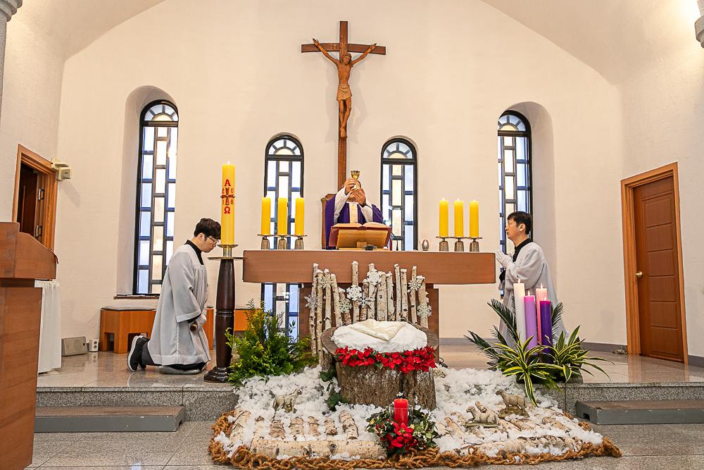 세례식-13.jpg