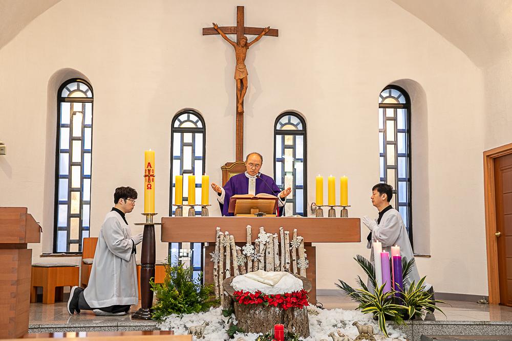 세례식-14.jpg