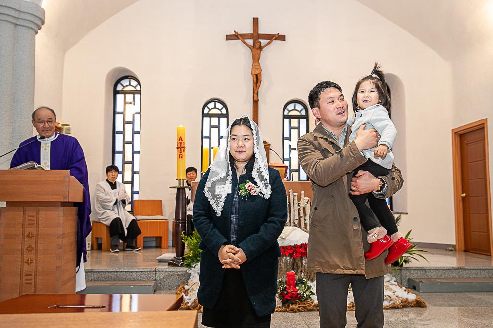 세례식-15.jpg