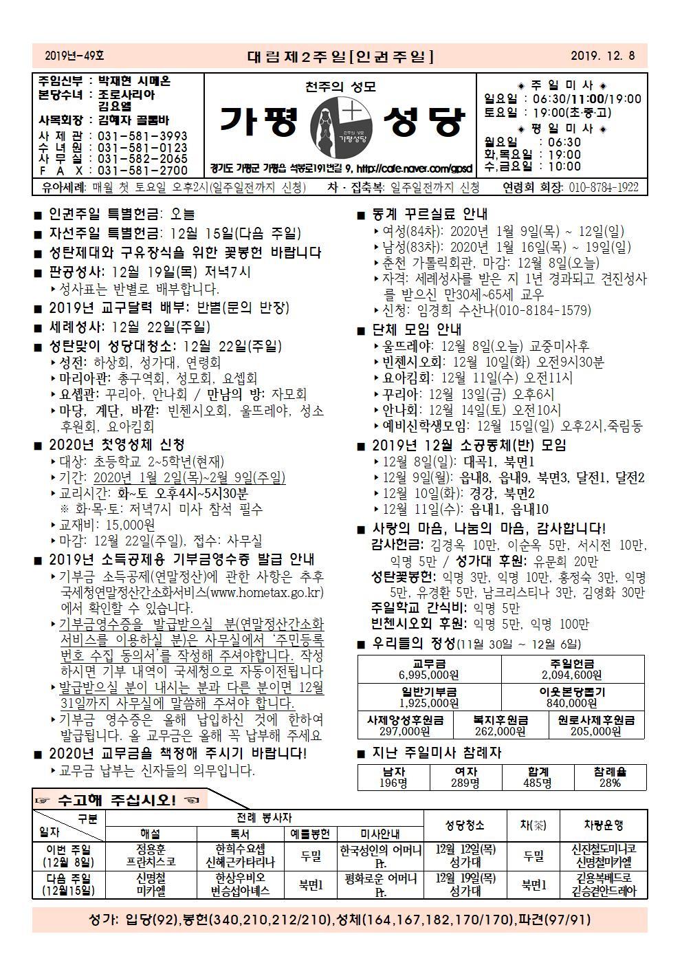 가평주보_20191208_49,대림제2주일[인권주일].jpg